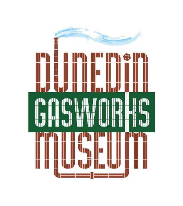 Image result for dunedin gas works